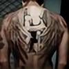 badkompany78's avatar