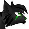 badl0gic's avatar