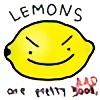 BadLemonsXI's avatar