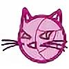 BadLittleDoggie's avatar