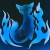 BadLuck1300's avatar