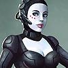 BadLuckArt's avatar