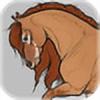 badluckduck's avatar