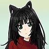 BadLuckFeline's avatar