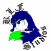 badluckfox's avatar