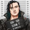 BadLuckShinska's avatar