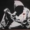 badlucky666's avatar