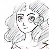 BadLucy93's avatar