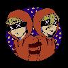 BadlyBeatenAguacate's avatar