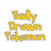 BadlyDrawnPokemon's avatar
