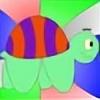 BadlyDrawnTurtle's avatar