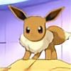 Badlynx's avatar