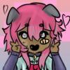badlyweeb's avatar