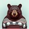 badmadjack's avatar