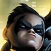 badmanontherun312's avatar