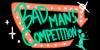 BadMansCompetition