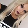 badmelia's avatar