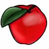 BadMessiah's avatar