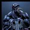 Badmnkynobanana's avatar
