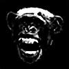 badmonkey4's avatar