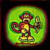 BadMonkeyLA's avatar