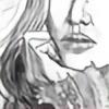 BadMonster-Fr's avatar