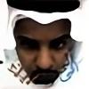 BADMOON1974's avatar