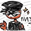 BadMoonArt's avatar