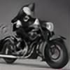 BadMothaclucker's avatar