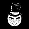 BadMrFrostyy's avatar