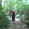 Badmuphin's avatar