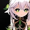 BadNanaAoki's avatar