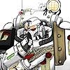 Badner-Pille's avatar