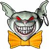 badnugly's avatar