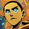 badokami's avatar