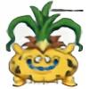 BadOnion's avatar