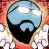 Badonk's avatar