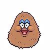 BADONKEYKONG's avatar