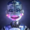 badoo80's avatar