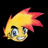 Badooleoo's avatar