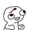BadPaintDrawns's avatar