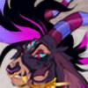 Badphomet's avatar
