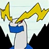 BadPiper97's avatar