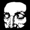 BadPlace's avatar