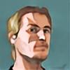 BADpoussin's avatar