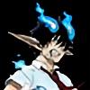 Badpower2's avatar