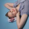 badprinsess's avatar