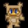 badradlad's avatar