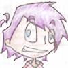 BaDrallo's avatar