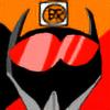 Badrater's avatar